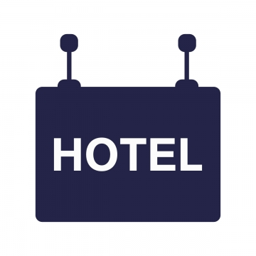 2020 NADAC Championship Hotel Information